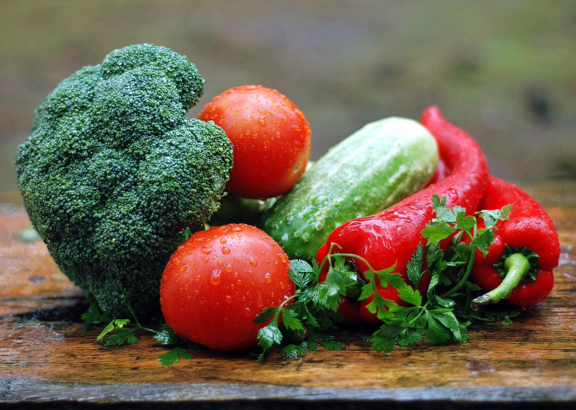 Cefalea ed Emicrania: alimenti scatenanti
