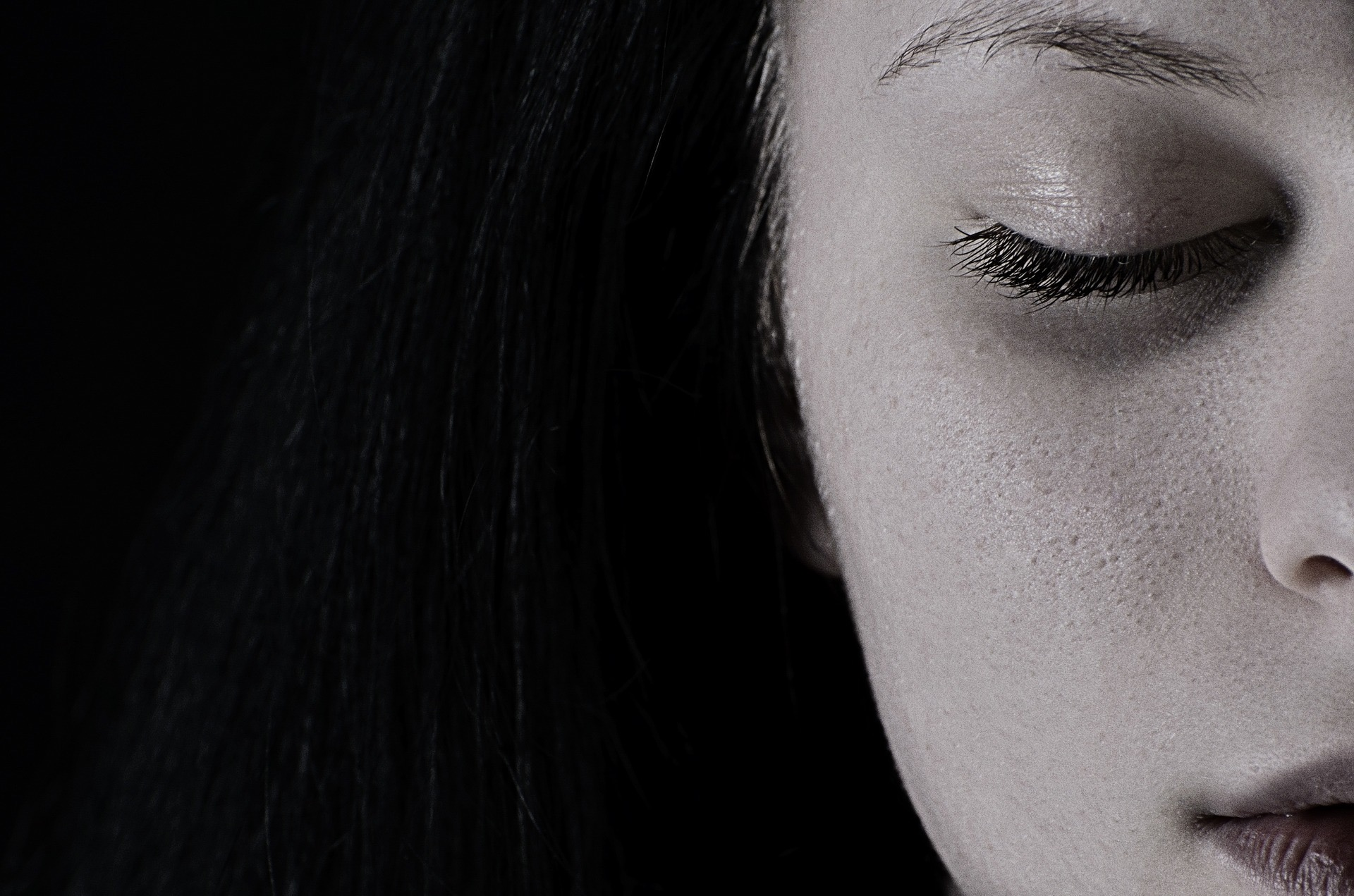 Emicrania, Ansia e Depressione